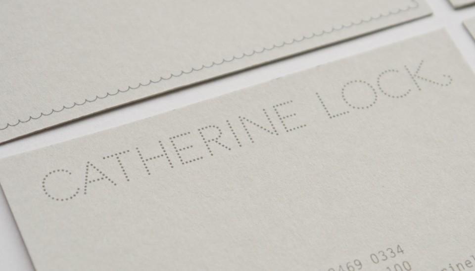 CatherineLock-2