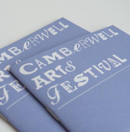 Camberwell Arts