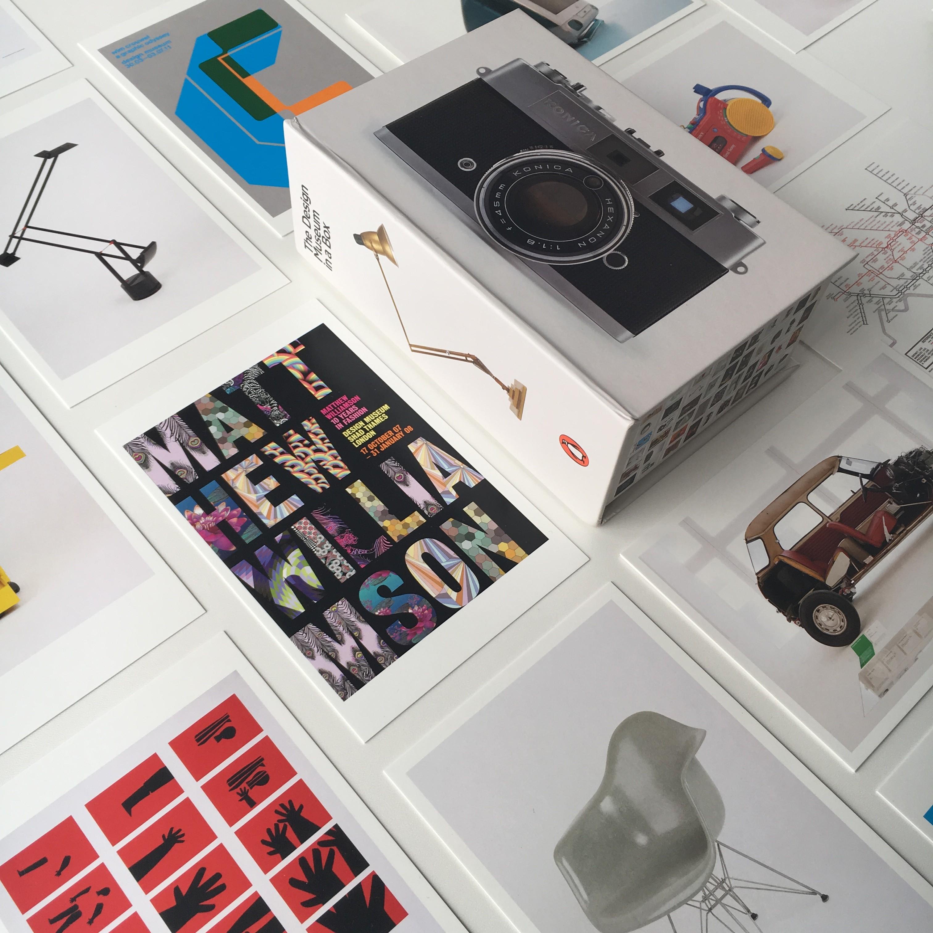 designmuseuminabox